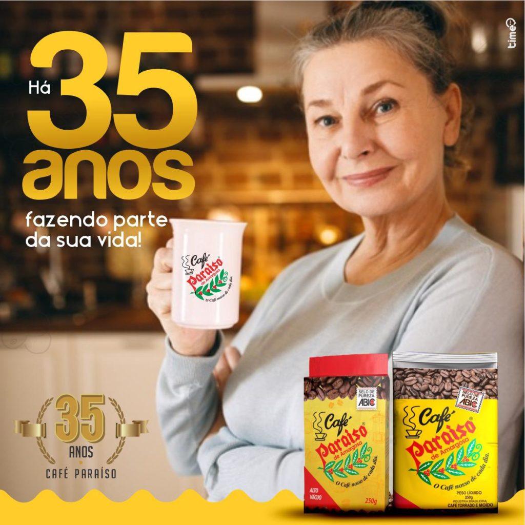 CAFE-PARAISO-AMARGOSA-35-ANOS