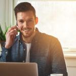 Principais Características de um Empreendedor para Abrir Empresa