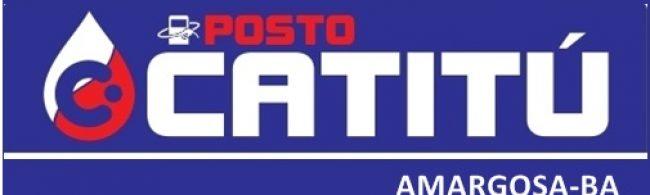 CATITU S500X190